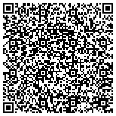 QR-код с контактной информацией организации ОАЗИС СПОРТ-ТРЕЙД ТОРГОВАЯ КОМПАНИЯ, ООО