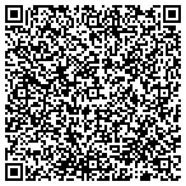 QR-код с контактной информацией организации СПОРТ ЦЕНТР МАГАЗИН, ООО