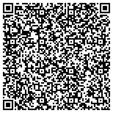 QR-код с контактной информацией организации ТРИАЛ СПОРТ НОВОСИБИРСК МАГАЗИН, ООО