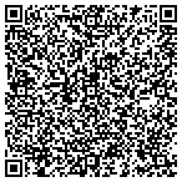 QR-код с контактной информацией организации МЕХОВОЙ СЕРВИСНЫЙ СЕРВИС, ООО
