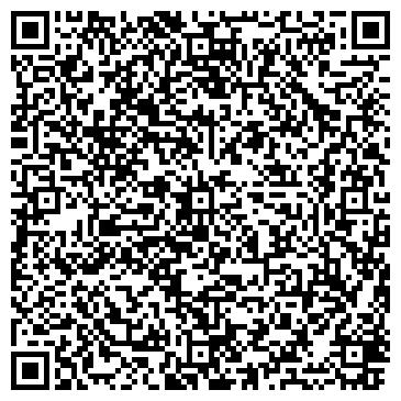 QR-код с контактной информацией организации ОК УПРАВЛЕНЧЕСКАЯ КОМПАНИЯ