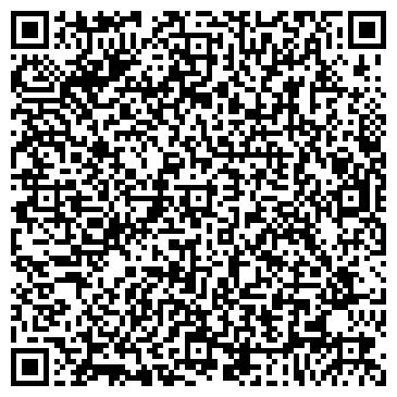 QR-код с контактной информацией организации РУССКИЙ МЕХ ТОРГОВАЯ ФИРМА