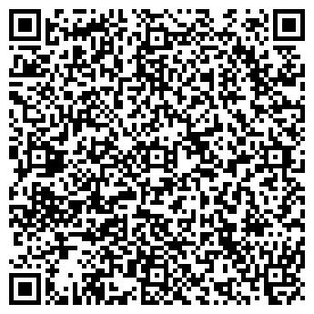 QR-код с контактной информацией организации ФУРС ФЭШН ГРУПП, ООО