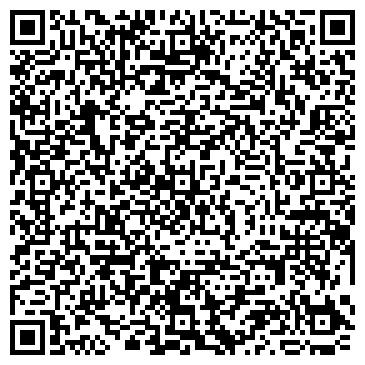 QR-код с контактной информацией организации ШАРМ ШВЕЙНО-МЕХОВАЯ ФИРМА, ЗАО
