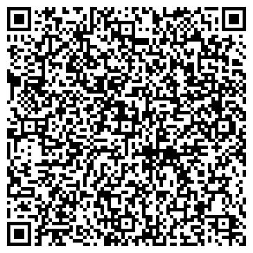 QR-код с контактной информацией организации КРИСТИНА КОЛЛЕКШН, ООО