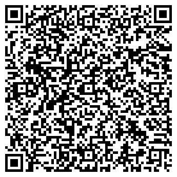 QR-код с контактной информацией организации СОЛОМЕЯ, ЗАО