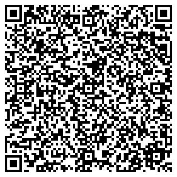 QR-код с контактной информацией организации СУМКА-ЦЕНТР ИП СЕМЧЕНОК О.А.