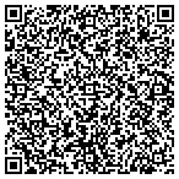 QR-код с контактной информацией организации Дополнительный офис № 7811/0420