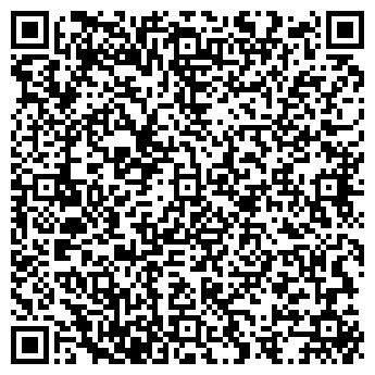 QR-код с контактной информацией организации КАРИНА-Т, ООО