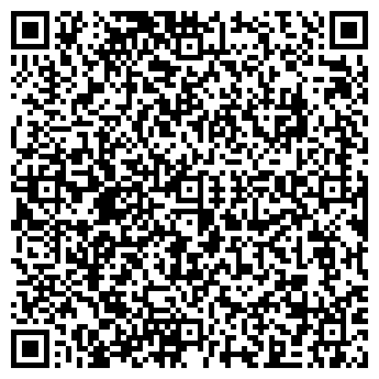QR-код с контактной информацией организации МОНОТЕКС, ООО