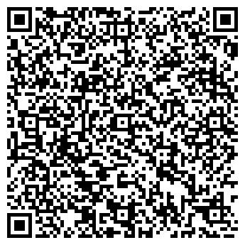 QR-код с контактной информацией организации НКТ-СИБИРЬ, ООО