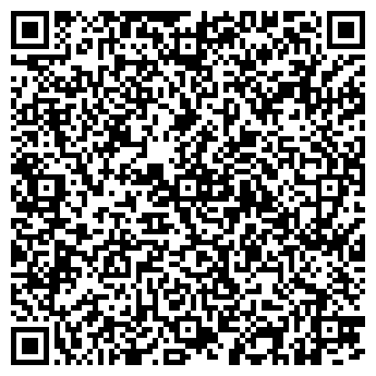 QR-код с контактной информацией организации СЕРГЕЕВ О. И., ЧП