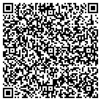 QR-код с контактной информацией организации СУХОЛЕТОВА М. В., ЧП