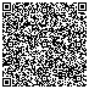 QR-код с контактной информацией организации ТРИКОТАЖСТРОЙСЕРВИС, ООО