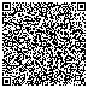 QR-код с контактной информацией организации РОССИЙСКО-ЧЕШСКОЕ СП КАРА-СИБ,, ЗАО