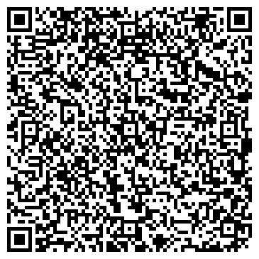 QR-код с контактной информацией организации ГРАЦИЯ-СИБИРЬ ТОРГОВЫЙ ДОМ