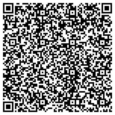 QR-код с контактной информацией организации ОРТО ПРОИЗВОДСТВЕННАЯ ФИРМА, ООО