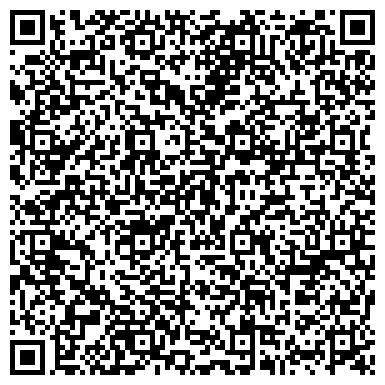 QR-код с контактной информацией организации КАПРИЗ НЕВЕСТЫ САЛОН СВАДЕБНОЙ И ВЕЧЕРНЕЙ МОДЫ