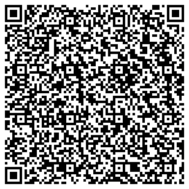 QR-код с контактной информацией организации Салон свадебной и вечерней моды  КРУЖЕВА