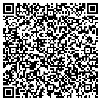 QR-код с контактной информацией организации ЛОРЕН