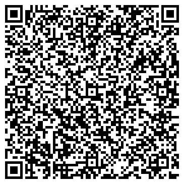 QR-код с контактной информацией организации СВАДЕБНОЕ АГЕНТСТВО ЛЮБВИ ТВОРЕНЬЕ