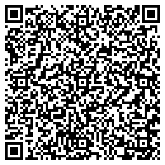 QR-код с контактной информацией организации ТОРЖЕСТВО