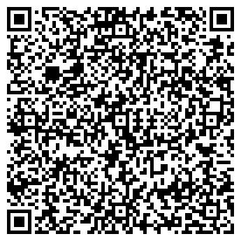 QR-код с контактной информацией организации ДЯТЛОВ К. О., ЧП