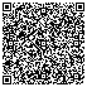 QR-код с контактной информацией организации НОВИКОВА С. Л., ЧП