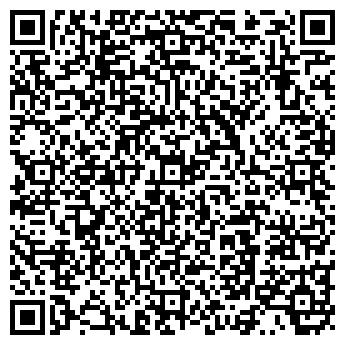 QR-код с контактной информацией организации ПОГУРАЛОВА О. А., ЧП