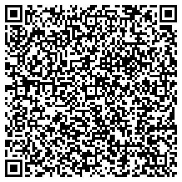 QR-код с контактной информацией организации СИТИТРЕЙД ОБУВНАЯ КОМПАНИЯ