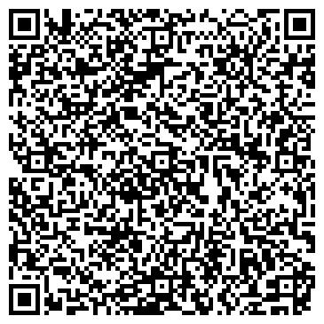 QR-код с контактной информацией организации Дополнительный офис № 7811/0519