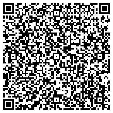 QR-код с контактной информацией организации ЭКОНИКА-НОВОСИБИРСК, ООО