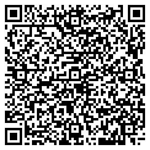 QR-код с контактной информацией организации АРГО-СИБИРЬ, ООО