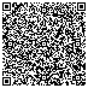 QR-код с контактной информацией организации АС-СИСТЕМА КОМПЛЕКС, ООО