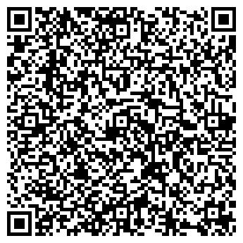 QR-код с контактной информацией организации ВЕЙФГЕЙМ, ЧП