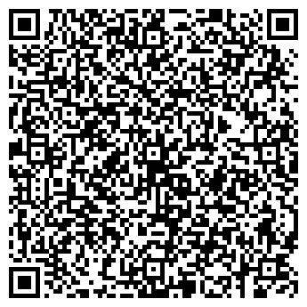 QR-код с контактной информацией организации ГРАДИЕНТ-НОВОСИБИРСК, ООО