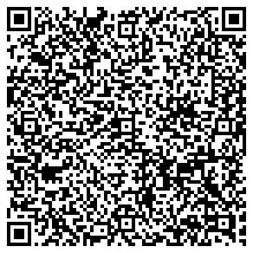 QR-код с контактной информацией организации ГРОССО ОПТОВО-ТОРГОВАЯ ФИРМА, ООО