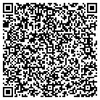 QR-код с контактной информацией организации КАЛИНИНСКИЙ ТД