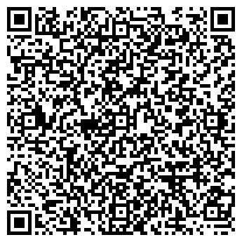 QR-код с контактной информацией организации КАСТОРГ-СЕРВИС, ООО