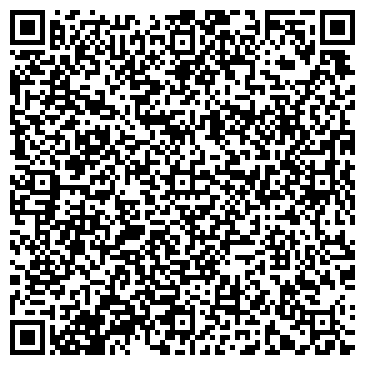 QR-код с контактной информацией организации ЛАВИР ТОРГОВАЯ ФИРМА, ООО