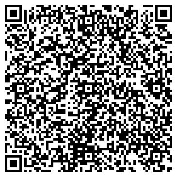 QR-код с контактной информацией организации ОРИФЛЕЙМ КОСМЕТИК ООО НОВОСИБИРСКИЙ ФИЛИАЛ