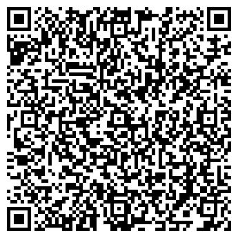 QR-код с контактной информацией организации ПАРФЮМ-ЦЕНТР, ООО