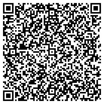 QR-код с контактной информацией организации СИБПРОД-ОПТ ТД