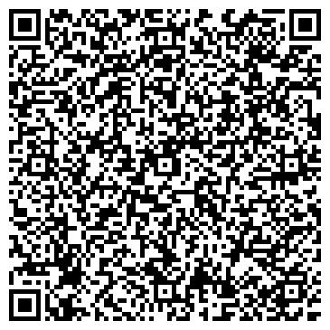 QR-код с контактной информацией организации ООО Компания «Сибирь намедойл»