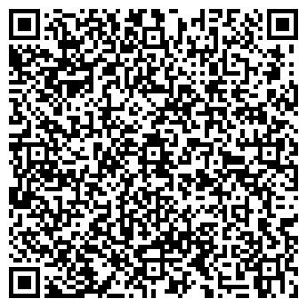 QR-код с контактной информацией организации ФИТОЦЕНТР ФИТОПРОДУКТЫ
