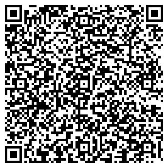 QR-код с контактной информацией организации ШИРИН А. В., ЧП