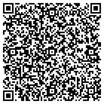 QR-код с контактной информацией организации ЭЛИТ ТРЕЙДИНГ