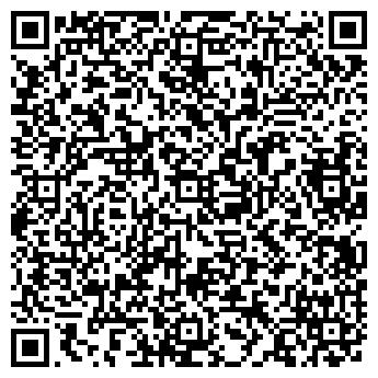 QR-код с контактной информацией организации ЮГО-ЗАПАДНЫЙ ТЦ