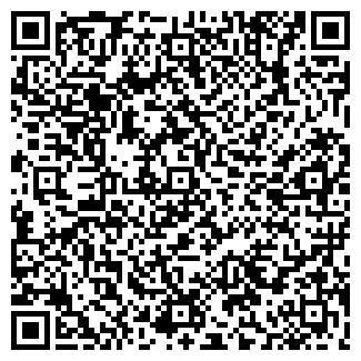 QR-код с контактной информацией организации СОЛО ТД, ЧП
