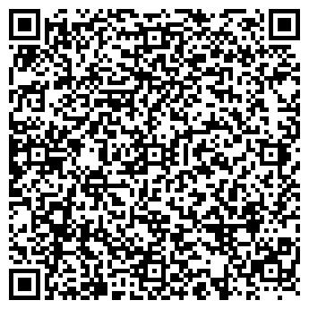 QR-код с контактной информацией организации ШАЙДУРОВА Н. Н., ЧП